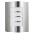 Aplique exterior MEMPHIS 1xE27/60W/230V IP44