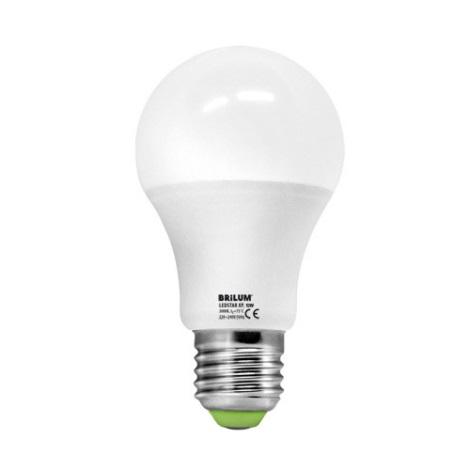 Bombilla LED LEDSTAR XP E27/10W/230V 3000K