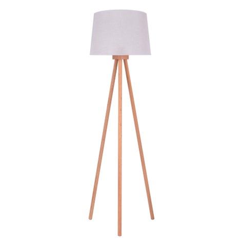 Brilagi - Lámpara de pie PARDEONE 1xE27/40W/230V