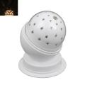 Briloner 7342-016 - LED Lámpara de mesa infantil MOTIVO 1xLED/3W/230V