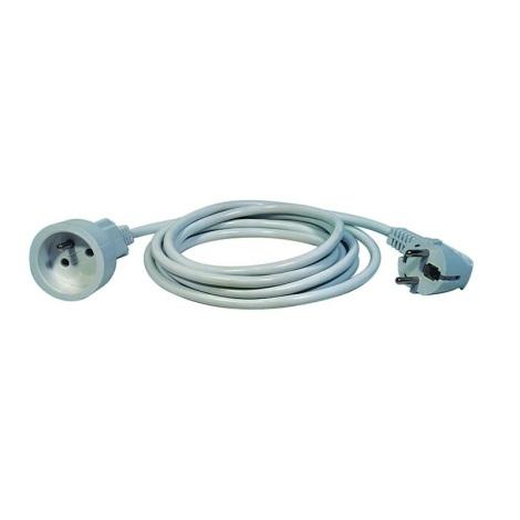 Cable de extensión 1,5m