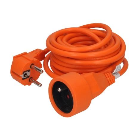 Cable de extensión 10m