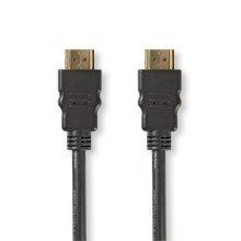 Cable HDMI con Ethernet 1,5 m