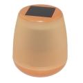 EGLO 48043 - Lámpara solar 1xLED/0,06W