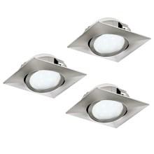 Iluminación empotrable 230V | Lampamania