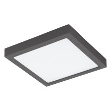 Eglo 96495 - LED Plafón exterior ARGOLIS LED/22W IP44