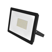 Foco LED ADVIVE PLUS LED/70W/230V IP65 6000K