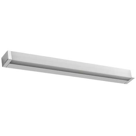 Fulgur 24480 - Luz LED mueble de cocina DAISA LED/12W/230V
