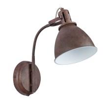 Lámpara Globo Giorgio 54647t Mesa 1xe1440w230vLampamania De DW9YEH2I