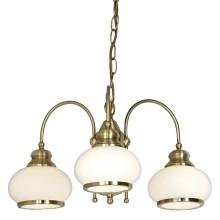 Lámparas RústicasLampamania Colgantes Lámparas Colgantes Colgantes Lámparas RústicasLampamania RústicasLampamania Y7vybfg6