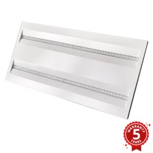 Greenlux GXPR041 - Iluminación LED empotrada de techo VIRGO PROFI MINI LED/36W/230V