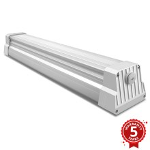Greenlux GXWP171 - Lámpara LED técnica fluorescente DUST PROFI LED/55W/230V IP66