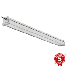 Greenlux GXWP345 - Lámpara LED técnica fluorescente DUST PROFI NG LED/45W IP66
