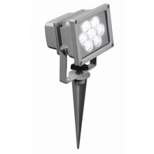 HiLite - Reflector LED LED/7W/230V IP65