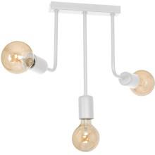 Candela Lámpara Lámpara 5xe2760w230vLampamania Colgante Colgante 5xe2760w230vLampamania Lámpara Candela kiuOXPTZ