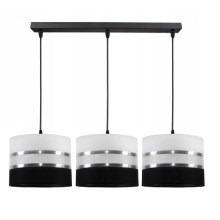 Lámparas colgantes Negro | Lampamania