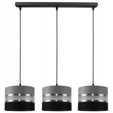 Lámparas colgantes | Lampamania