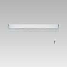 Lámpara de pared para el baño ARMET 1xT5/14W IP44