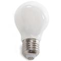 LED Bombilla Philips E27/7W/230V 2700K