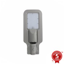 LED Farola LED/60W/230V IP65