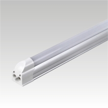 LED Lámpara fluorescente DIANA LED SMD/18W/230V IP44