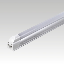 LED Lámpara fluorescente DIANA LED SMD/9W/230V IP44