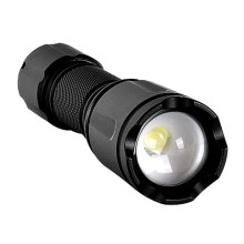 LED Linterna LED/5W/1xAA