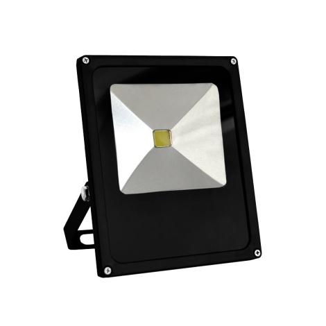 LED Reflector 1xLED/50W/230V IP65