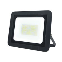 LED Reflector ALUM 1xLED/100W/230V IP65 4000K