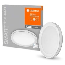 Ledvance - LED Plafón regulable SMART+ FRAME LED/32W/230V 3000K-6500K wi-fi