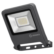 Ledvance - LED Reflector ENDURA LED/20W/230V IP65