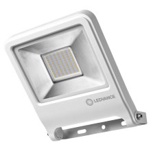 Ledvance - LED Reflector ENDURA LED/50W/230V IP65