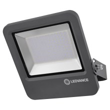 Ledvance - Reflector LED ENDURA LED/100W/230V IP65