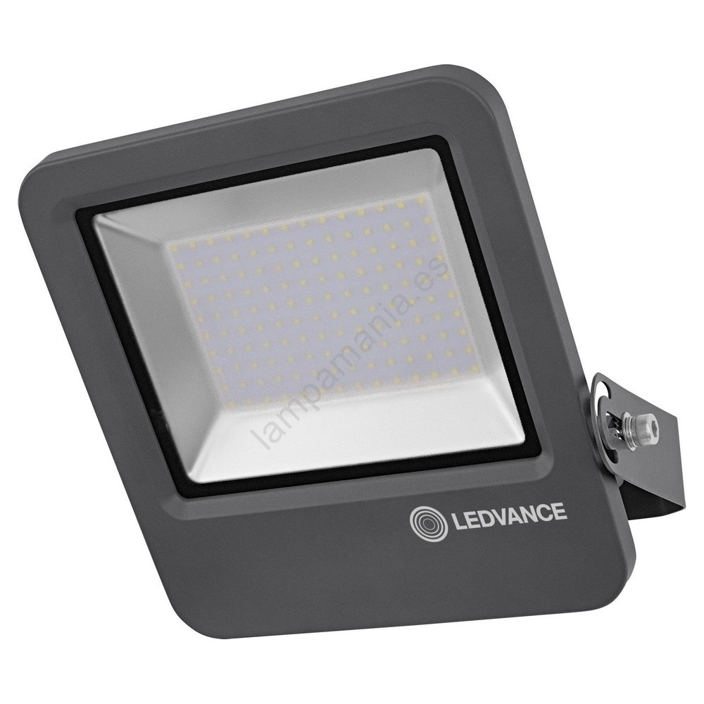 Ledvance Reflector LED ENDURA LED100W230V IP65