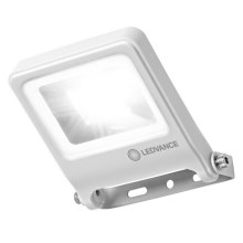 Ledvance - Reflector LED ENDURA LED/10W/230V IP65