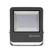 Ledvance - Reflector LED ENDURA LED/150W/230V IP65