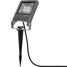 Ledvance - Reflector LED ENDURA LED/20W/230V IP65