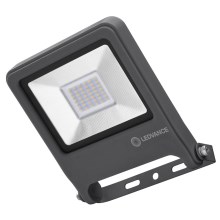 Ledvance - Reflector LED ENDURA LED/30W/230V IP65