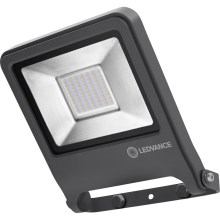 Ledvance - Reflector LED ENDURA LED/50W/230V IP65