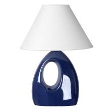 Lámparas de mesa   Lampamania