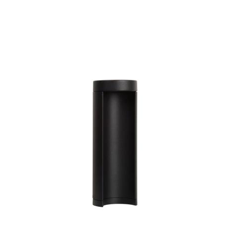 Lucide 278742530 LED Lámpara exterior COMBO LED7W230V 25 cm IP54