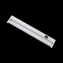 LUXERA 38022 - LED Plafón/Aplique ALBALED 1xLED/6,5W