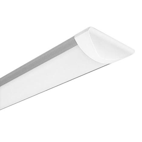 Luz LED fluorescente AVILO 120 LED/36W/230V
