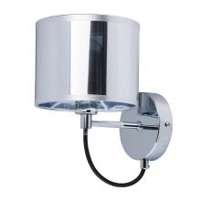 Apliques interiores MW LIGHT | Lampamania
