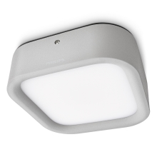 Philips 17269/87/16 - LED Lámpara exterior MYGARDEN PUDDLE 1xLED/3W/230V IP44