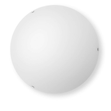 Philips 31141/67/16 - Plafón LED MYLIVING BALLAN 1xLED/22W/230V