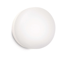 Philips 34018/31/16 - Aplique LED para el baño MYBATHROOM ELEMENTS LED/4W