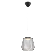 Lámparas colgantes LED Philips | Lampamania