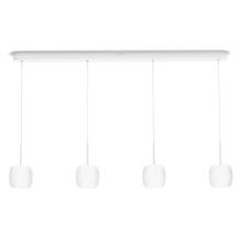 Lámparas colgantes de cocina Philips | Lampamania