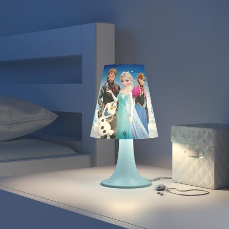 Gary/&Ghost-Reflector de Luz Plegable de Discos M/últiples para Iluminaci/ón Fotogr/áfica 110CM 5 en 1